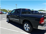 2017 Ram 1500 Crew Cab 4x4 Pickup #R61076 - photo 1