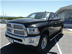 2017 Ram 3500 Crew Cab 4x4, Pickup #R61087 - photo 1