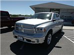 2017 Ram 1500 Crew Cab 4x4, Pickup #R61099 - photo 1