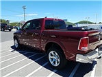 2017 Ram 1500 Crew Cab 4x4, Pickup #R61110 - photo 1