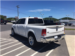 2017 Ram 1500 Crew Cab 4x4, Pickup #R61112 - photo 1
