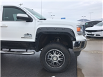 2014 Sierra 1500 Double Cab 4x4, Pickup #R61125A - photo 3