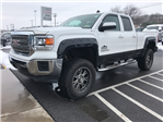 2014 Sierra 1500 Double Cab 4x4, Pickup #R61125A - photo 6