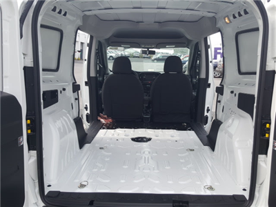2017 ProMaster City, Compact Cargo Van #R61142 - photo 2