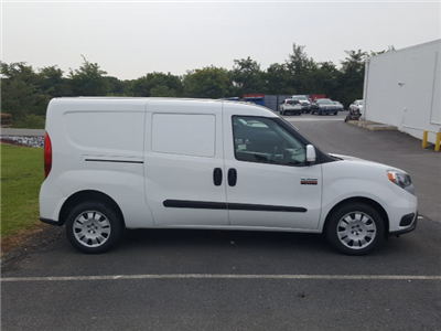 2017 ProMaster City, Compact Cargo Van #R61142 - photo 5