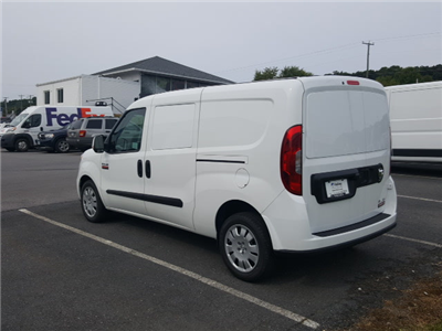 2017 ProMaster City, Compact Cargo Van #R61142 - photo 8