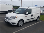 2017 ProMaster City, Compact Cargo Van #R61142 - photo 1