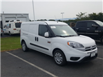 2017 ProMaster City, Compact Cargo Van #R61142 - photo 4