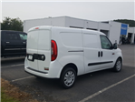 2017 ProMaster City, Compact Cargo Van #R61142 - photo 6