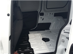 2017 ProMaster City, Compact Cargo Van #R61142 - photo 10