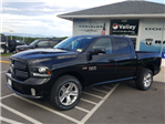 2017 Ram 1500 Crew Cab 4x4 Pickup #R61166 - photo 1