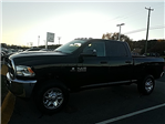 2018 Ram 2500 Crew Cab 4x4,  Pickup #R61184 - photo 1
