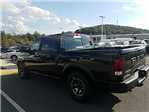 2018 Ram 1500 Crew Cab 4x4 Pickup #R61187 - photo 1