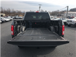 2015 F-150 Super Cab 4x4, Pickup #R61193B - photo 5