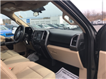 2015 F-150 Super Cab 4x4, Pickup #R61193B - photo 21