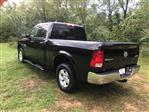 2014 Ram 1500 Quad Cab 4x4,  Pickup #R61203A - photo 6