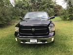 2014 Ram 1500 Quad Cab 4x4,  Pickup #R61203A - photo 9