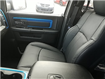 2018 Ram 1500 Crew Cab 4x4,  Pickup #R61224 - photo 17