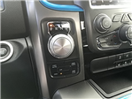 2018 Ram 1500 Crew Cab 4x4,  Pickup #R61224 - photo 18