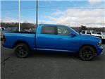 2018 Ram 1500 Crew Cab 4x4,  Pickup #R61224 - photo 5