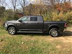 2016 Ram 2500 Mega Cab 4x4,  Pickup #R61248A - photo 7