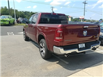 2019 Ram 1500 Crew Cab 4x4,  Pickup #R61268 - photo 2
