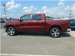 2019 Ram 1500 Crew Cab 4x4,  Pickup #R61268 - photo 8