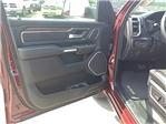 2019 Ram 1500 Crew Cab 4x4,  Pickup #R61268 - photo 12