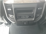 2019 Ram 1500 Crew Cab 4x4,  Pickup #R61268 - photo 14