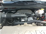 2019 Ram 1500 Crew Cab 4x4,  Pickup #R61268 - photo 21