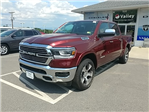 2019 Ram 1500 Crew Cab 4x4,  Pickup #R61268 - photo 1