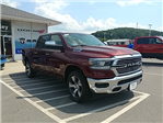 2019 Ram 1500 Crew Cab 4x4,  Pickup #R61268 - photo 3