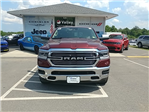 2019 Ram 1500 Crew Cab 4x4,  Pickup #R61268 - photo 4