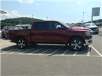 2019 Ram 1500 Crew Cab 4x4,  Pickup #R61268 - photo 5