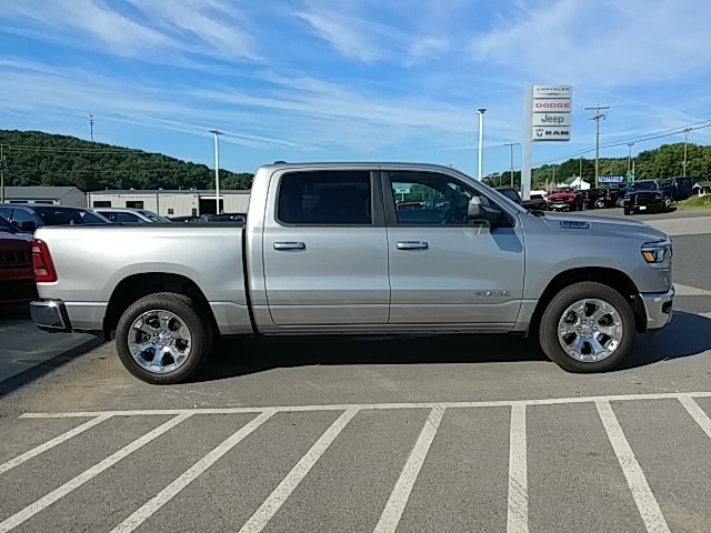 2019 Ram 1500 Crew Cab 4x4,  Pickup #R61272 - photo 5