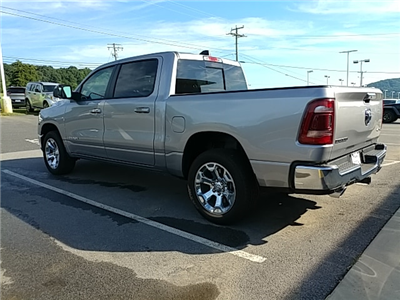 2019 Ram 1500 Crew Cab 4x4,  Pickup #R61272 - photo 2