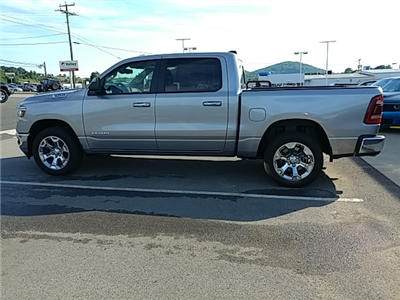 2019 Ram 1500 Crew Cab 4x4,  Pickup #R61272 - photo 8