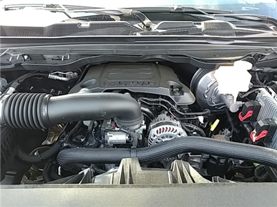 2019 Ram 1500 Crew Cab 4x4,  Pickup #R61272 - photo 19