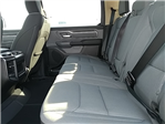2019 Ram 1500 Crew Cab 4x4,  Pickup #R61272 - photo 10