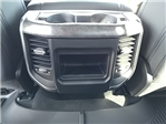 2019 Ram 1500 Crew Cab 4x4,  Pickup #R61272 - photo 16
