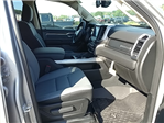 2019 Ram 1500 Crew Cab 4x4,  Pickup #R61272 - photo 17