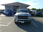 2019 Ram 1500 Crew Cab 4x4,  Pickup #R61272 - photo 3