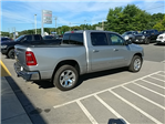 2019 Ram 1500 Crew Cab 4x4,  Pickup #R61272 - photo 6