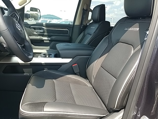 2019 Ram 1500 Crew Cab 4x4,  Pickup #R61276 - photo 11