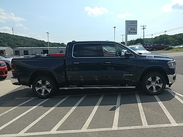 2019 Ram 1500 Crew Cab 4x4,  Pickup #R61276 - photo 5