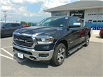 2019 Ram 1500 Crew Cab 4x4,  Pickup #R61276 - photo 1