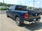 2019 Ram 1500 Crew Cab 4x4,  Pickup #R61280 - photo 1