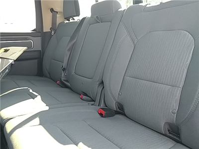 2019 Ram 1500 Crew Cab 4x4,  Pickup #R61287 - photo 10