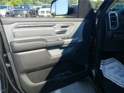 2019 Ram 1500 Crew Cab 4x4,  Pickup #R61287 - photo 12