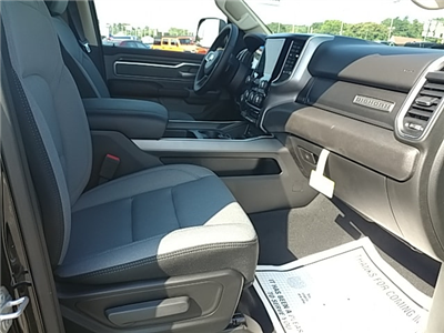 2019 Ram 1500 Crew Cab 4x4,  Pickup #R61287 - photo 17